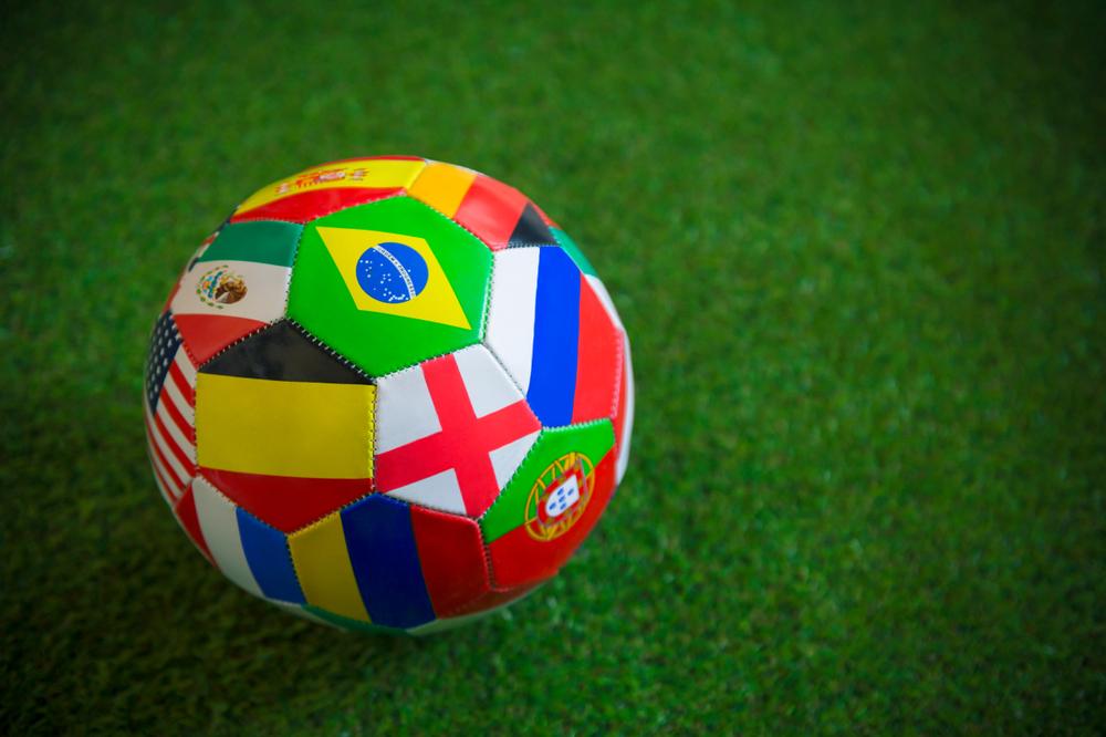 サッカーワールドカップの歴史や流れについて詳しく解説