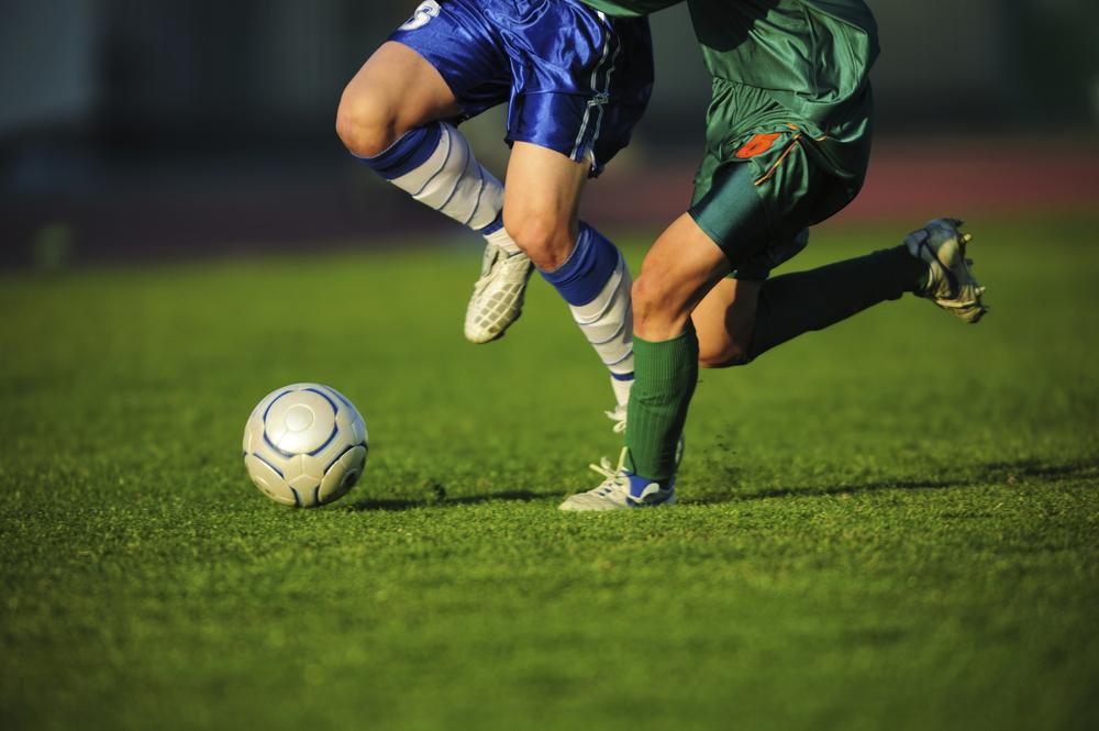 日本でサッカー選手になる方法とは?サッカー選手になるためのポイントを解説