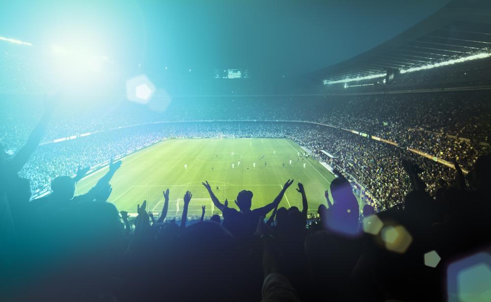 海外サッカーの最新情報を知ることの重要性を詳しくご紹介