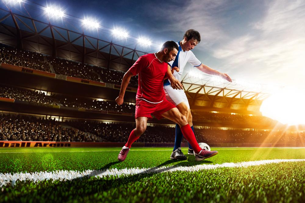 海外のサッカー選手事情について!リーグや有名選手について解説