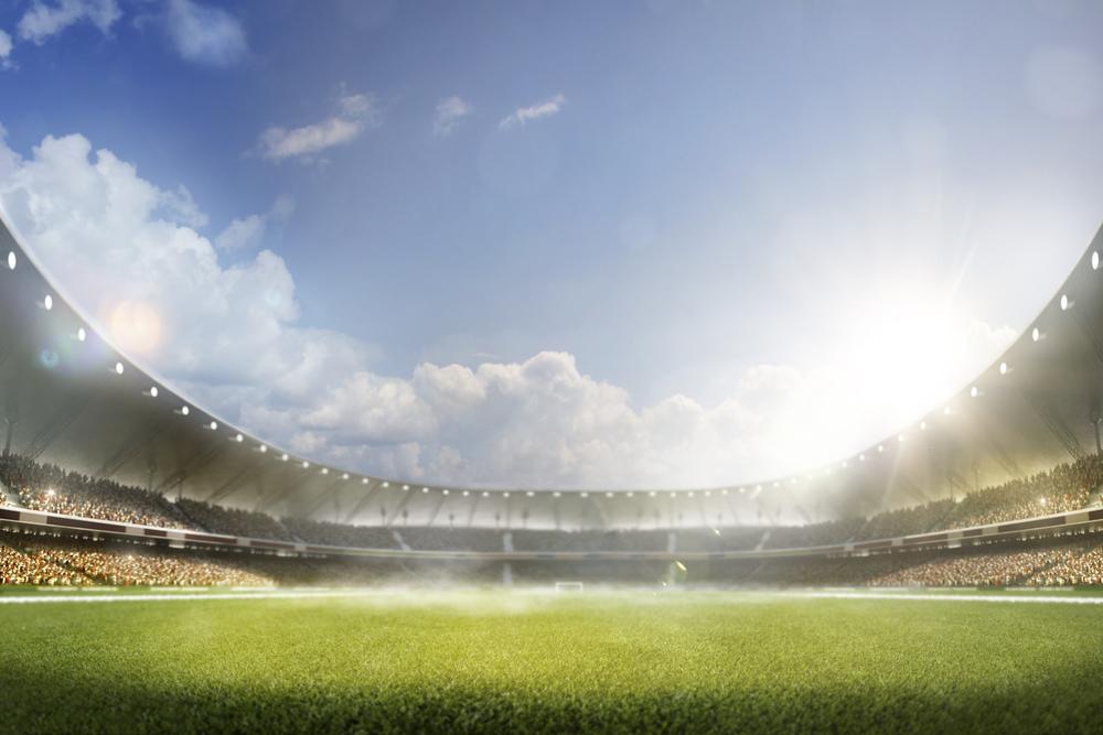 サッカーのハイシーズンはいつ?大きな国内大会と開催時期をご紹介