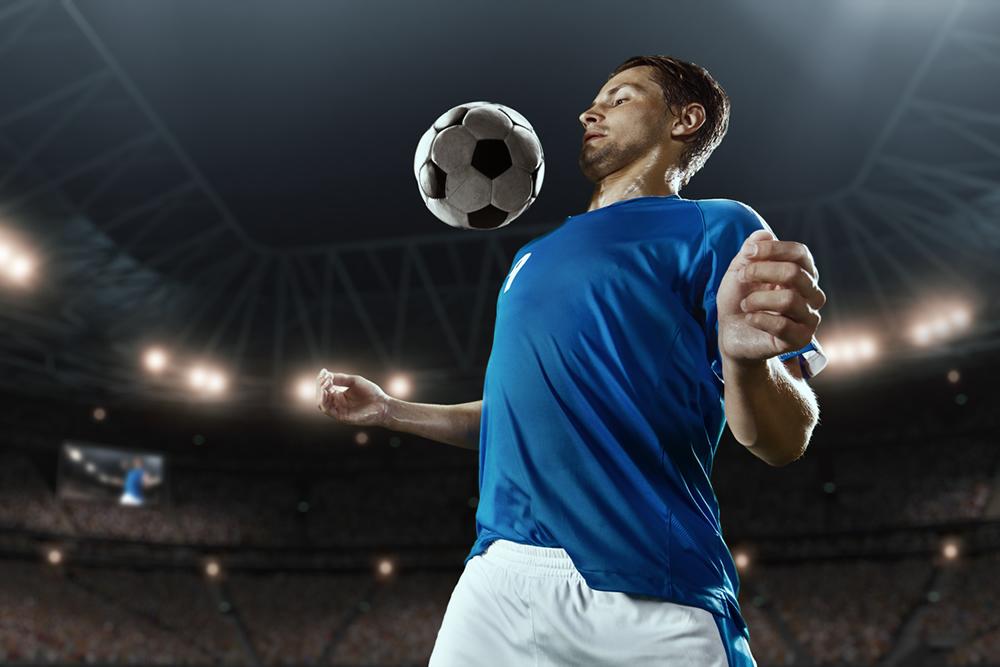 サッカーを楽しむ上で欠かせない!様々なグッズをご紹介