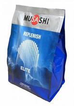 REPLENISH [リプレニッシュ] 10ℓパウダー1袋