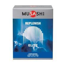 REPLENISH [リプレニッシュ] 1箱(10袋入り)