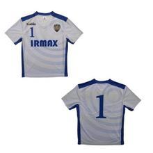 昇華GKゲームシャツ